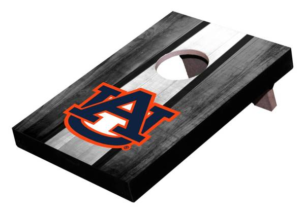 Wild Sports Auburn Tigers NCAA Mini Table Top Toss product image