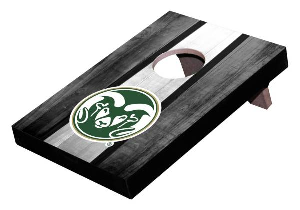 Wild Sports Colorado State Rams NCAA Mini Table Top Toss product image