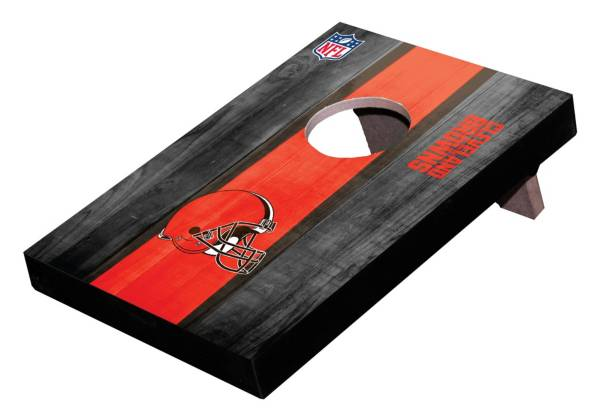 Wild Sports Cleveland Browns Mini Table Top Toss product image