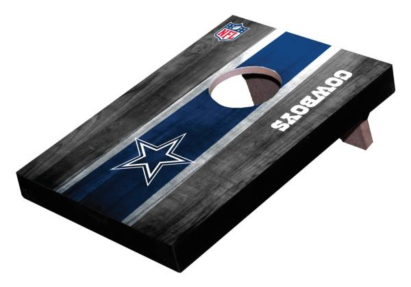 Wild Sports Dallas Cowboys Mini Table Top Toss product image