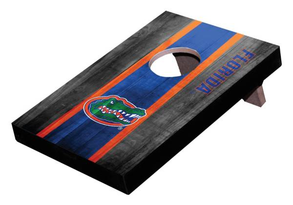 Wild Sports Florida Gators NCAA Mini Table Top Toss product image