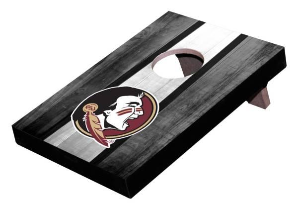 Wild Sports Florida State Seminoles NCAA Mini Table Top Toss product image