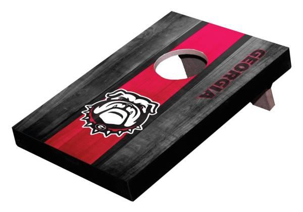 Wild Sports Georgia Bulldogs NCAA Mini Table Top Toss product image