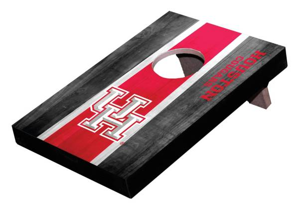 Wild Sports Houston Cougars NCAA Mini Table Top Toss product image