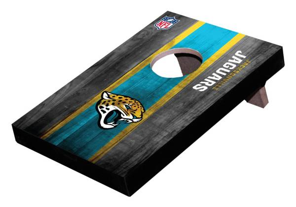 Wild Sports Jacksonville Jaguars Mini Table Top Toss product image
