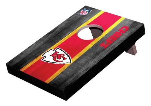 Wild Sports Kansas City Chiefs Mini Table Top Toss product image