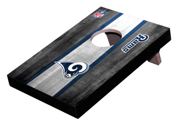 Wild Sports LA Rams Mini Table Top Toss product image