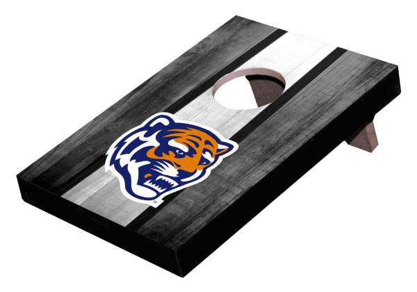 Wild Sports Memphis Tigers NCAA Mini Table Top Toss product image