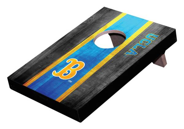 Wild Sports UCLA Bruins NCAA Mini Table Top Toss product image