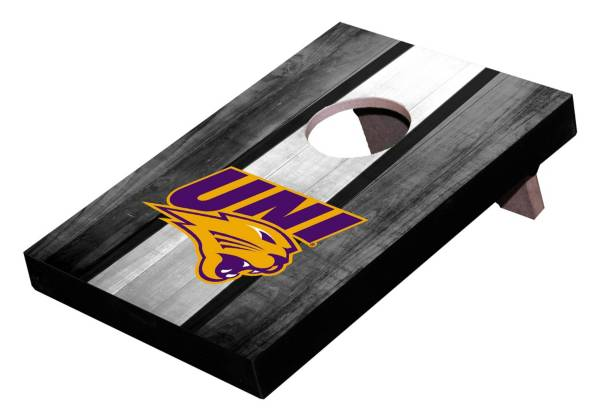 Wild Sports Northern Iowa Panthers NCAA Mini Table Top Toss product image