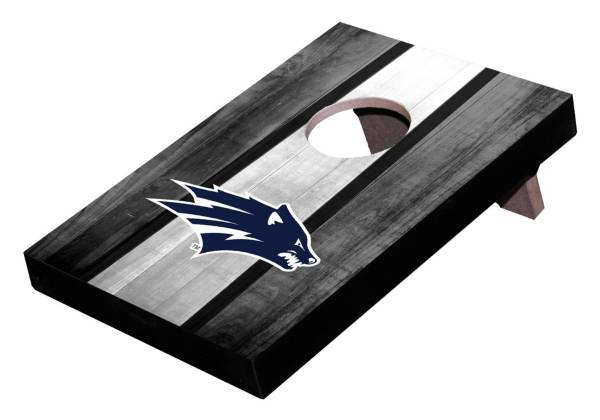 Wild Sports Nevada Wolf Pack NCAA Mini Table Top Toss product image