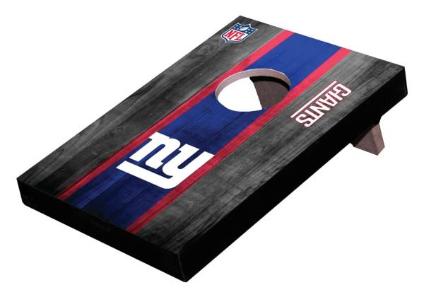 Wild Sports New York Giants Mini Table Top Toss product image