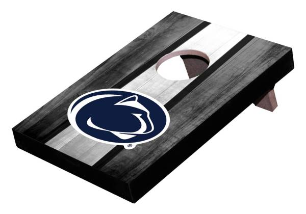 Wild Sports Penn State Nittany Lions NCAA Mini Table Top Toss product image
