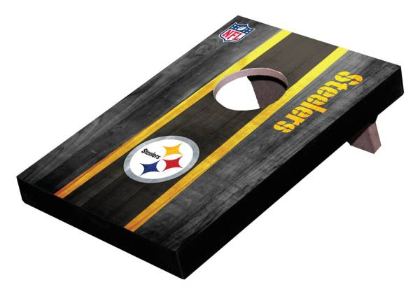 Wild Sports Pittsburgh Steelers Mini Table Top Toss product image