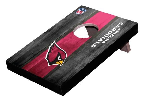 Wild Sports Arizona Cardinals Mini Table Top Toss product image