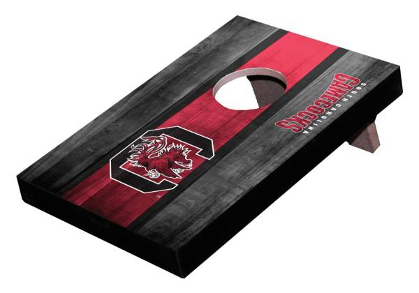 Wild Sports South Carolina Gamecocks NCAA Mini Table Top Toss product image