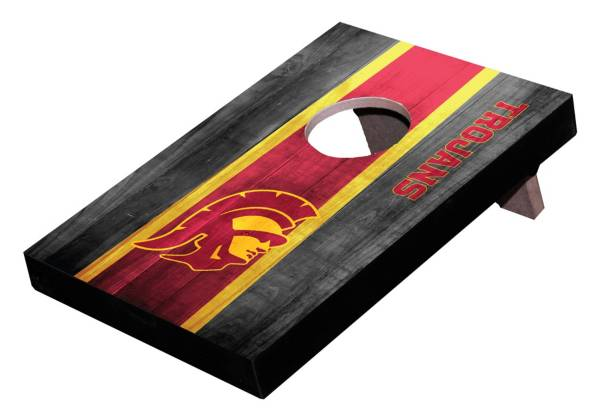 Wild Sports USC Trojans NCAA Mini Table Top Toss product image