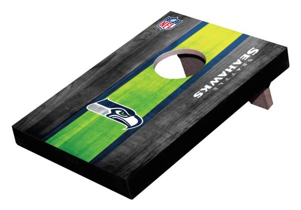 Wild Sports Seattle Seahawks Mini Table Top Toss product image