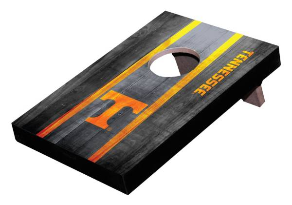 Wild Sports Tennessee Volunteers NCAA Mini Table Top Toss product image