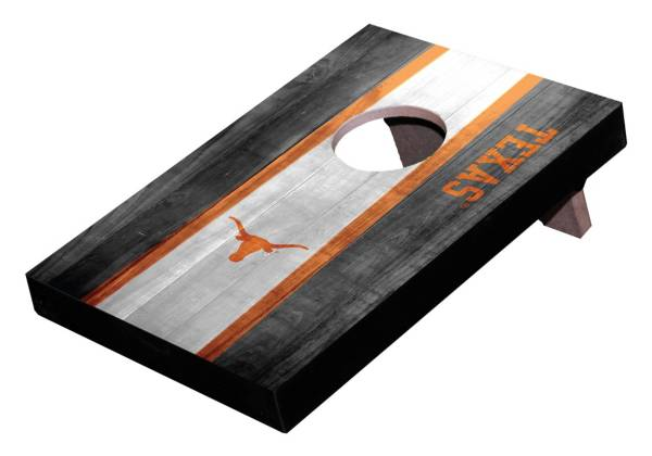 Wild Sports Texas Longhorns NCAA Mini Table Top Toss product image