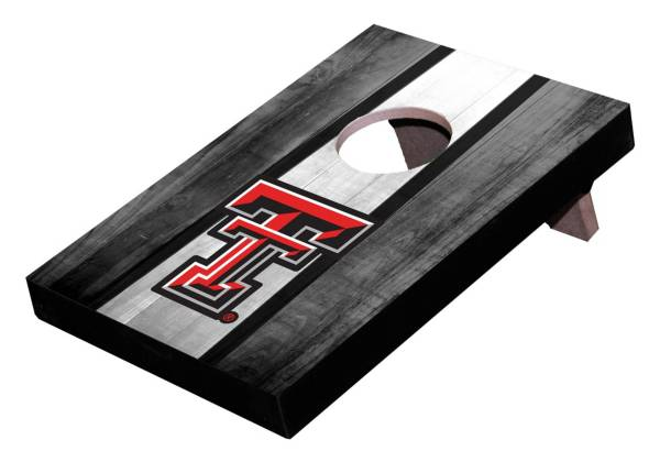 Wild Sports Texas Tech Red Raiders NCAA Mini Table Top Toss product image