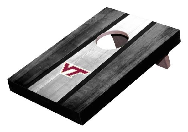 Wild Sports Virginia Tech Hokies NCAA Mini Table Top Toss product image