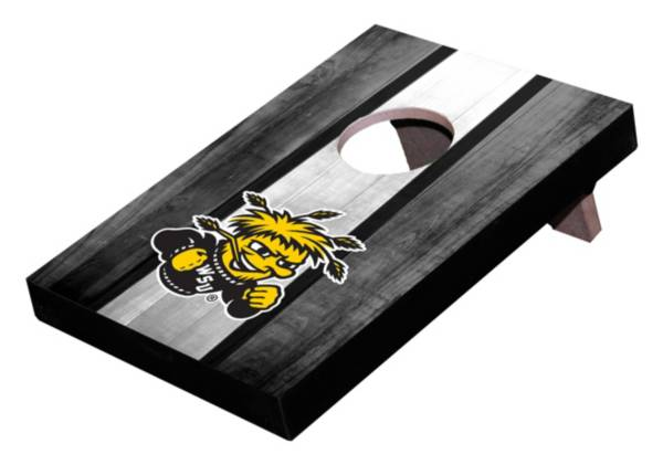 Wild Sports Wichita State Shockers NCAA Table Top Toss product image