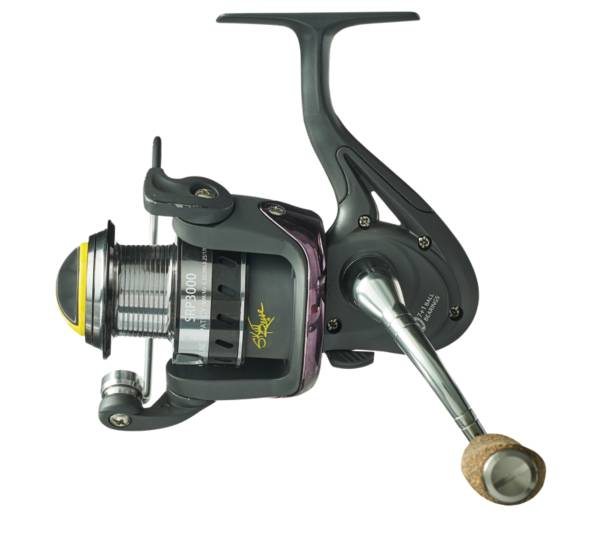 Wright & McGill Skeet Reese Performance Spinning Reel product image
