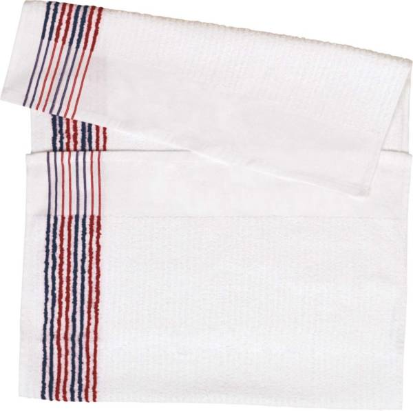 WinCraft Tour Caddy Golf Towel product image