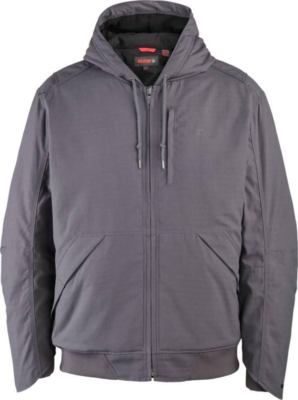 Wolverine Men's I-90 Jacket product image