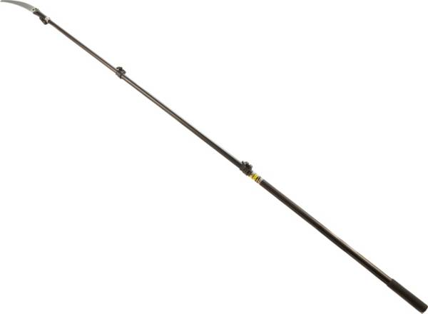 Wicked Tree Gear Ultra Light Pole Saw 10' product image