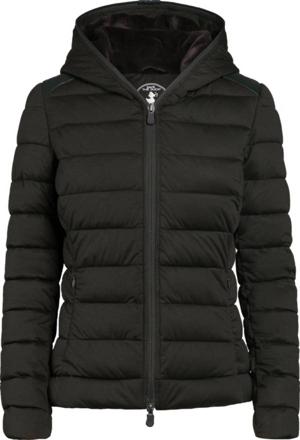 Save The Duck Women's Sold Jacket product image