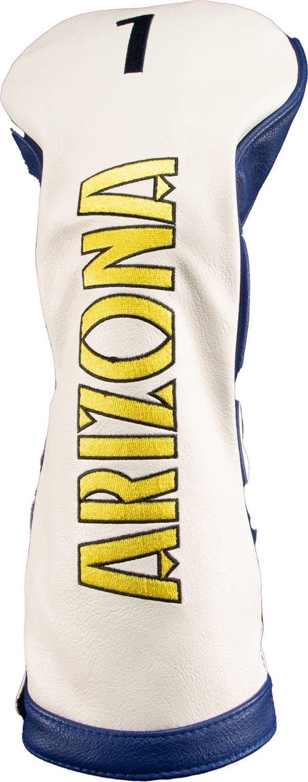 CMC Design Arizona Driver Headcover product image