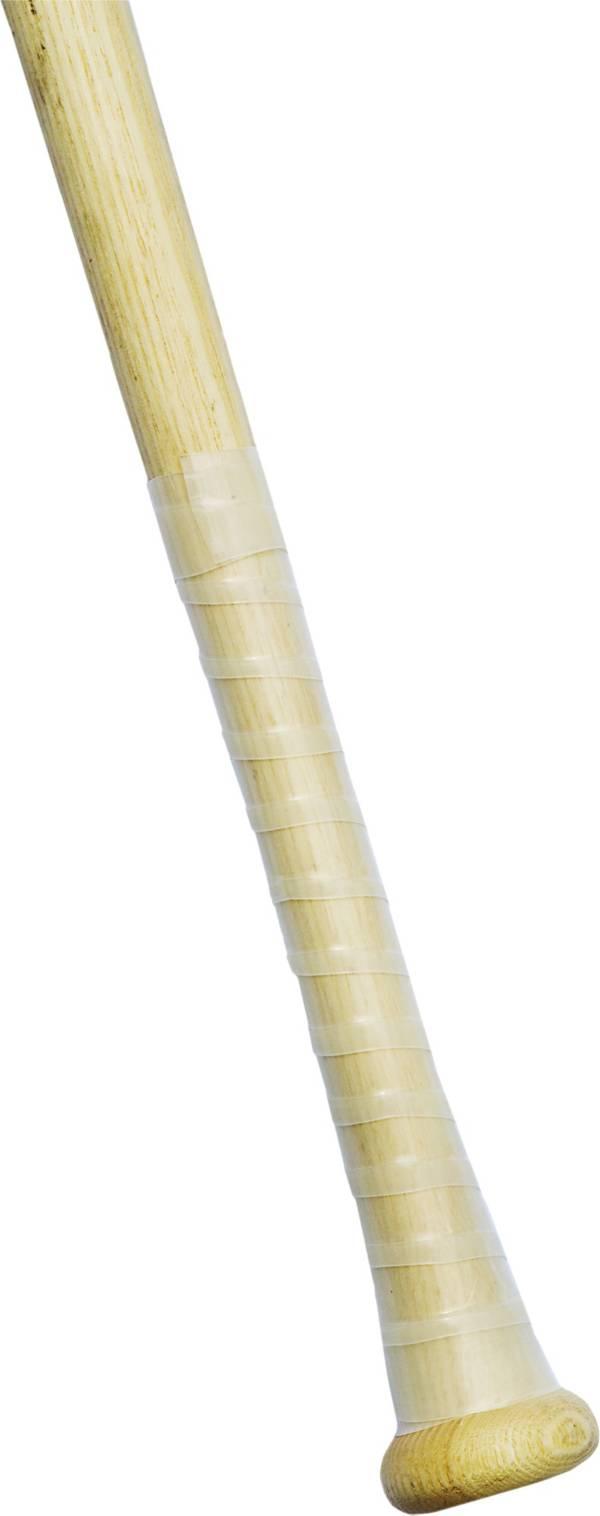 Varo Silicone 10' Bat Grip product image