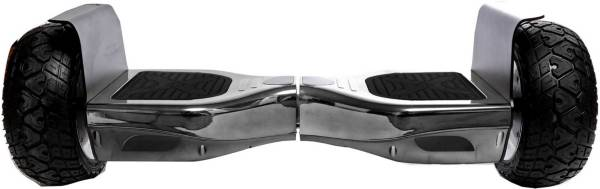 Hover-1 Nomad Hoverboard product image