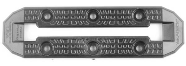 "YakAttack MightyMount XL 6"" Track product image"