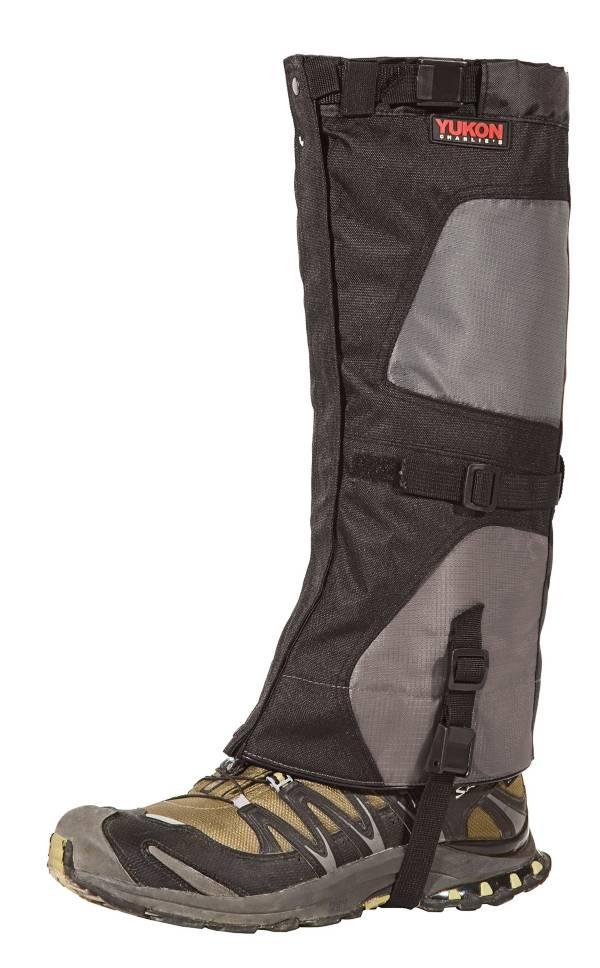 Yukon Charlie's Adult Stay-Dri Gaiters product image