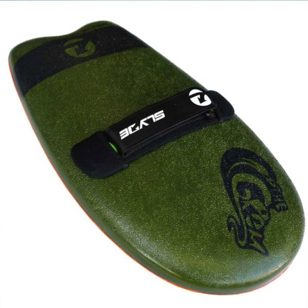 Slyde Grom Soft Top Handboard product image