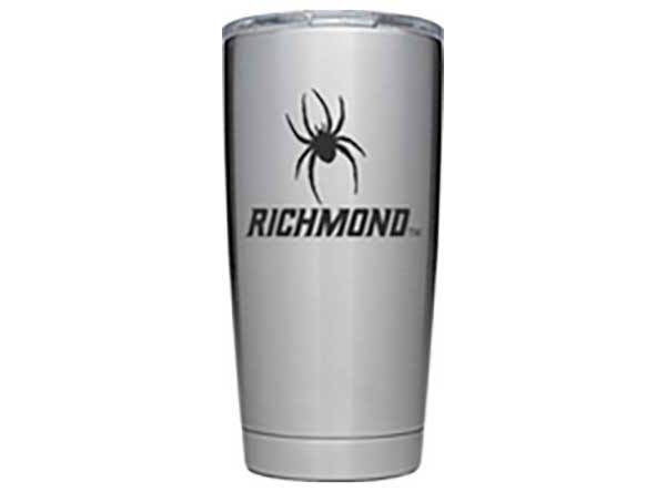 YETI Richmond Spiders 20 oz. Rambler Tumbler with MagSlider Lid product image