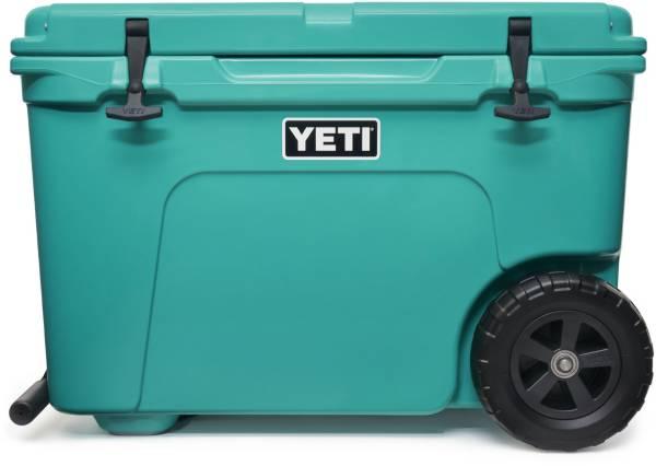 YETI Tundra Haul Cooler product image