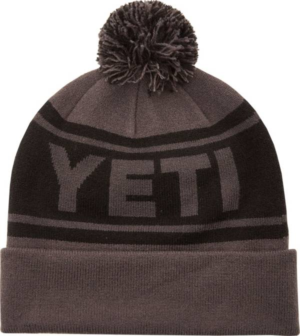 YETI Men's Retro Knit Beanie product image