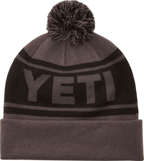 YETI Men s Retro Knit Beanie  a1412f4edf5