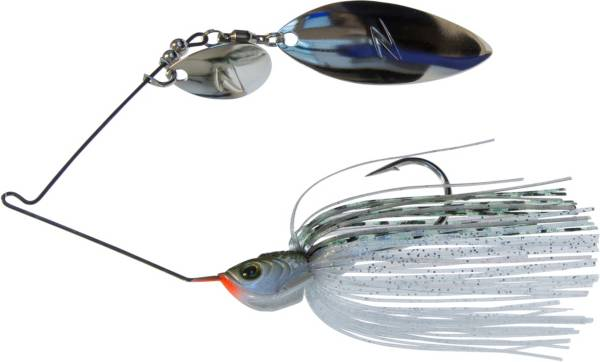 Z-Man SlingBladeZ Willow Colorado Spinnerbait product image