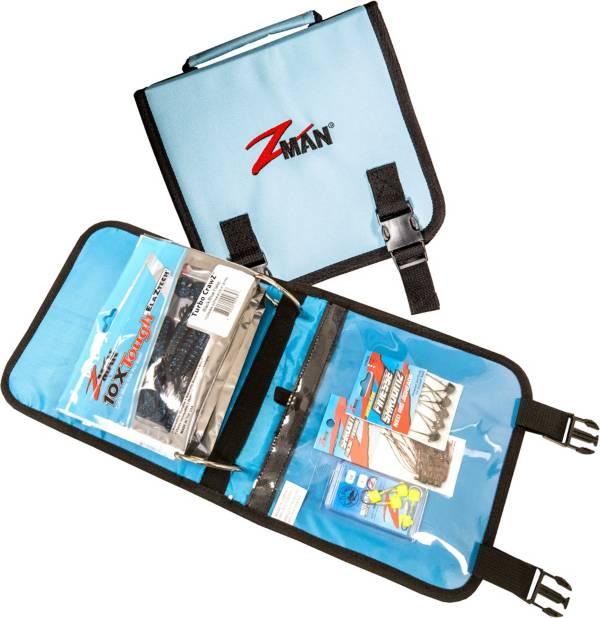 Z-Man Bait BinderZ product image