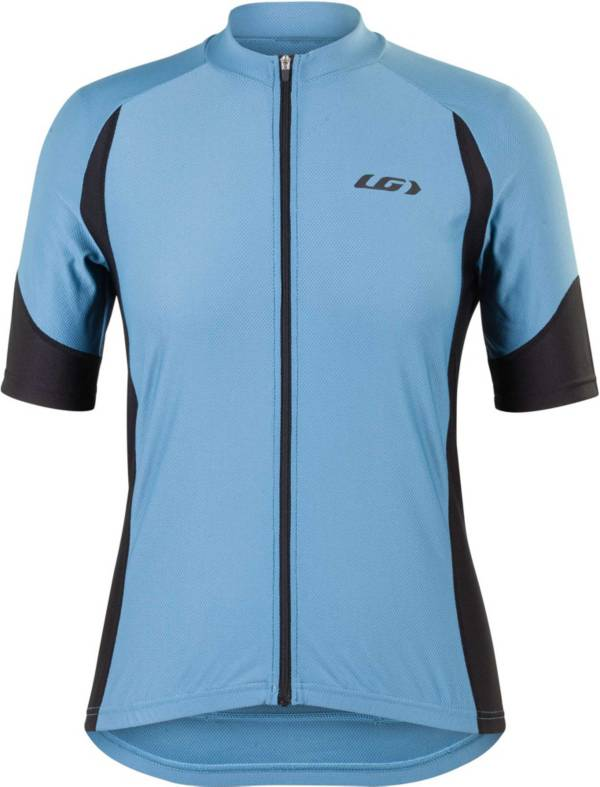 Louis Garneau Women's Cycling Jersey product image
