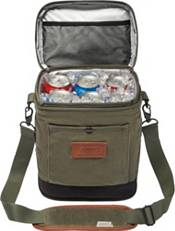 Coleman Banyan Series Insulated 12-Can Soft Cooler Tote product image