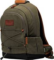 Coleman Banyan Series 30-Can Soft Cooler Tote product image