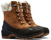 Sorel Women's Whistler Mid 200g Boots product image