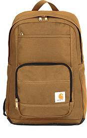 Carhartt Legacy Classic Work Pack product image