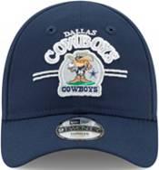 New Era Youth Dallas Cowboys Charmer 9Twenty Hat product image